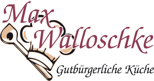 Max Walloschke